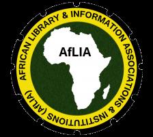 AfLIA Training Platform
